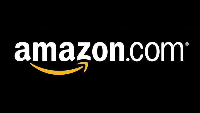 Langkah-Langkah Bermain Amazon dengan WP Robot