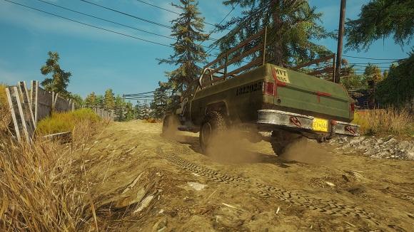 gold-rush-the-game-pc-screenshot-dwt1214.com-1