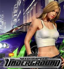Need for speed underground-1 Free Download PC game Full Version ,Need for speed underground-1 Free Download PC game Full Version Need for speed underground-1 Free Download PC game Full Version ,Need for speed underground-1 Free Download PC game Full Version