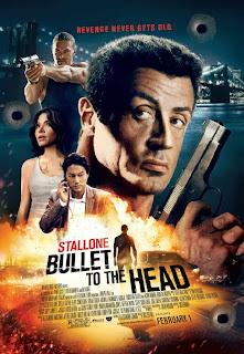 Ver+Película+Bullet+to+the+Head+(2013)+Online.jpg