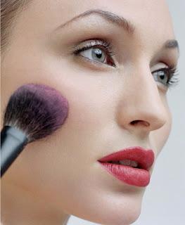 bridal makeup njclass=bridal makeup