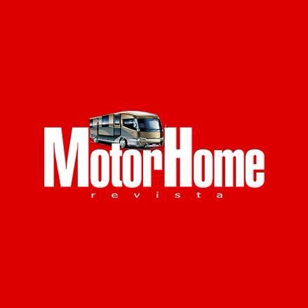 Revista MotorHome