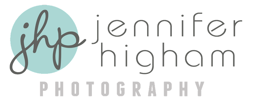 Jennifer Higham Photography