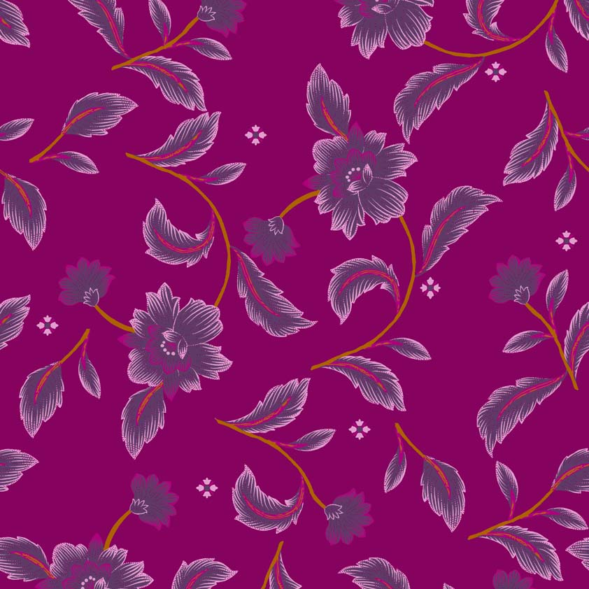 Fabric painting designs fabric painting patterns for Fabric designs