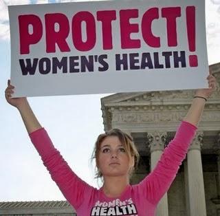 La salute è un diritto