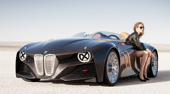 Worksheet. auto cars new 2015 super ferrari sports car and beautiful girl