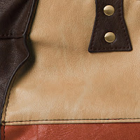 Miche Kelsey Shells Close Up
