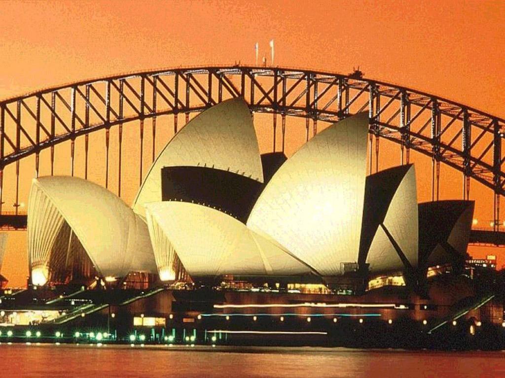 http://4.bp.blogspot.com/-0k3yt6c8Z8k/TduFqb2oD3I/AAAAAAAAABY/_BzDvbXfoQk/s1600/ws_Sydney_Opera_House_1024x768.jpg