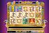 Tragamonedas Cleopatra y King Kong juegos muy adictivos
