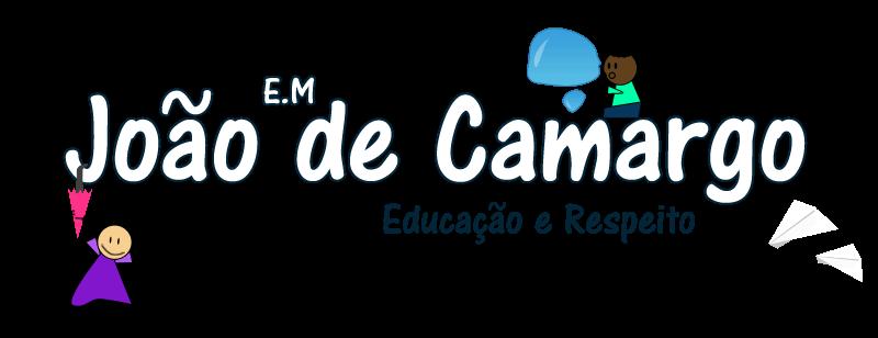 E.M.João de Camargo