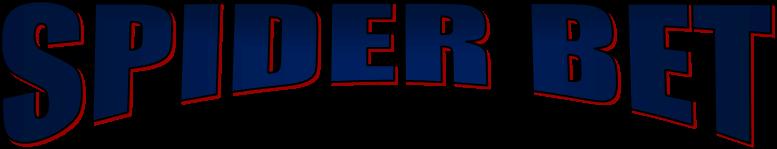 SpiderBet
