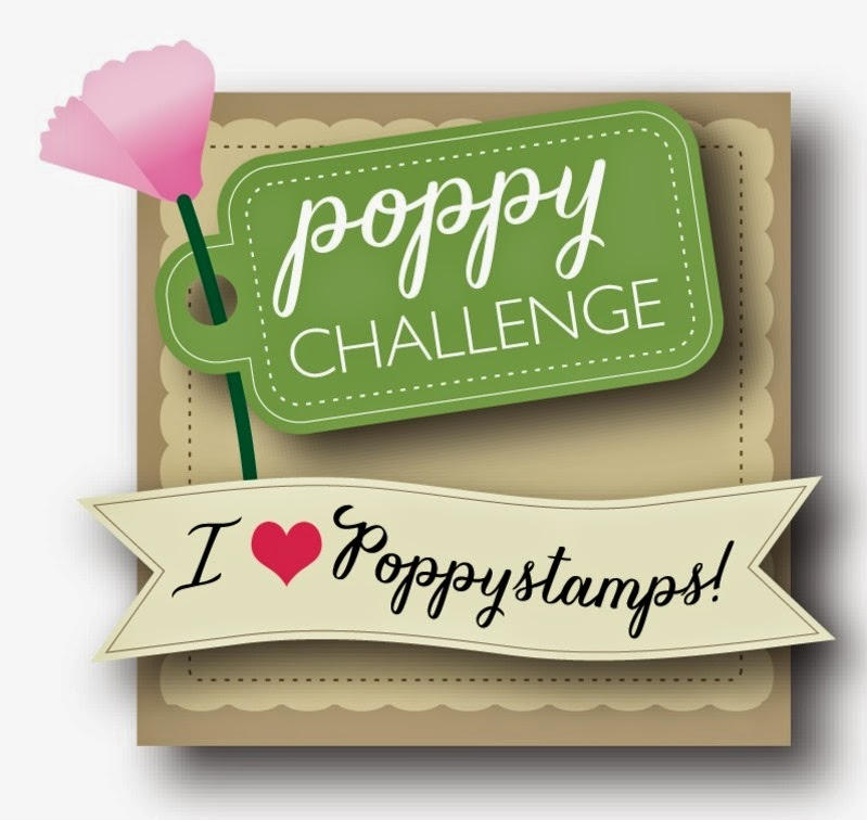 Poppystamps