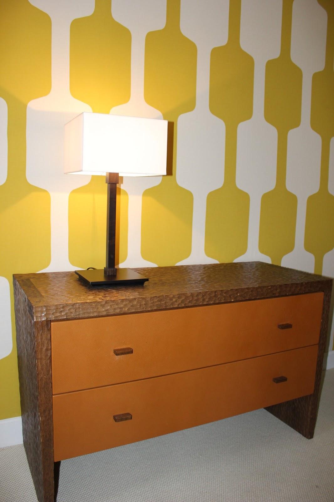 papierpeint9 catalogue papier peint en ligne. Black Bedroom Furniture Sets. Home Design Ideas