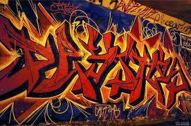 drawing graffiti latest inspiration