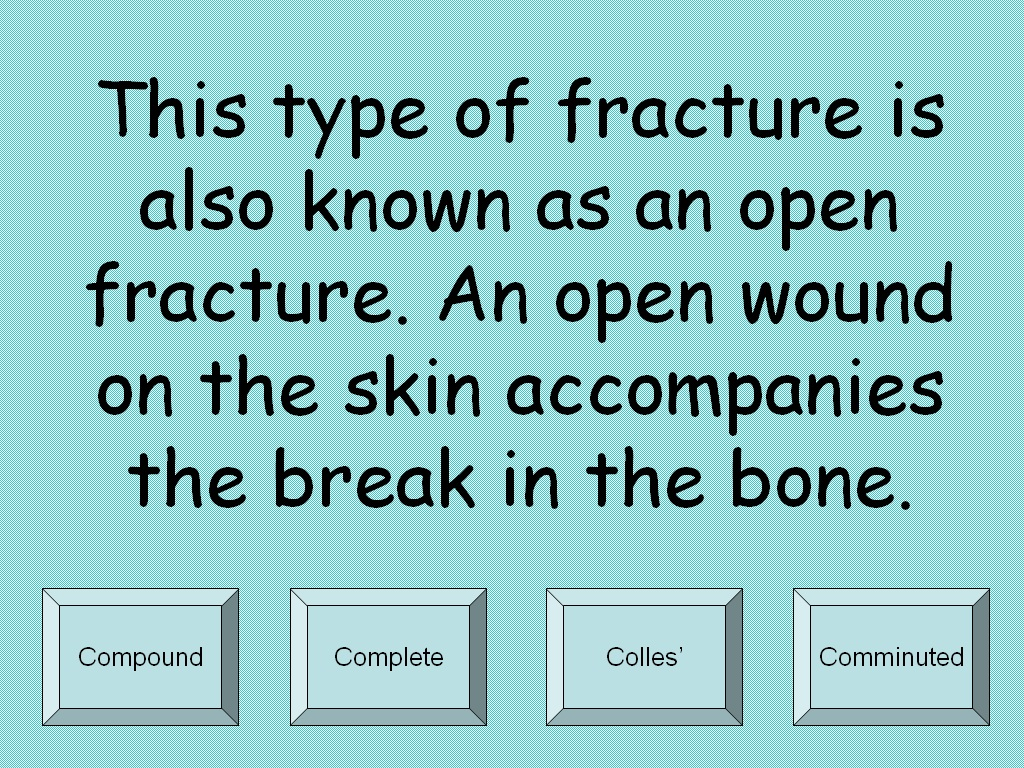 open fracture definition compound fracture definition fracture in -4.bp.blogspot.com
