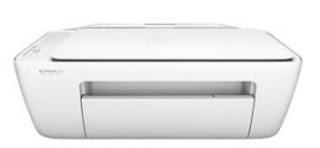 HP DeskJet 2130 Free Driver Download Complete