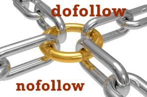 perbedaan blog nofollow dengan blog dofollow