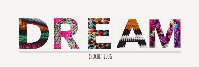 the dream crochet blog.