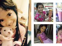 Kronologis Kasus Angeline Hilang Hingga Ditemukan Tewas