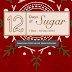 Win great prizes with #12daysofSUGAR