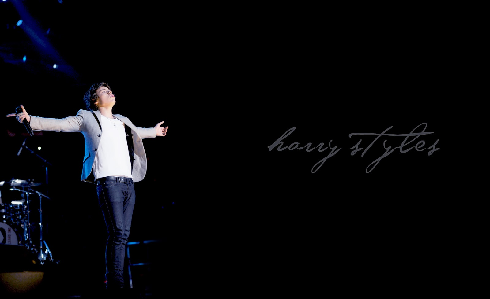 harry styles twitter backgrounds - photo #2