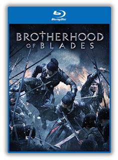 Brotherhood of Blades Torrent