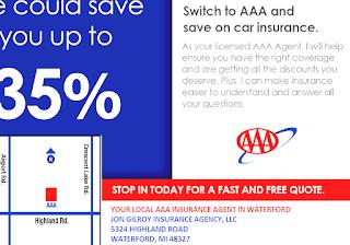 Triple Aaa Number >> Aetna Triple Aaa Car Insurance Phone Number