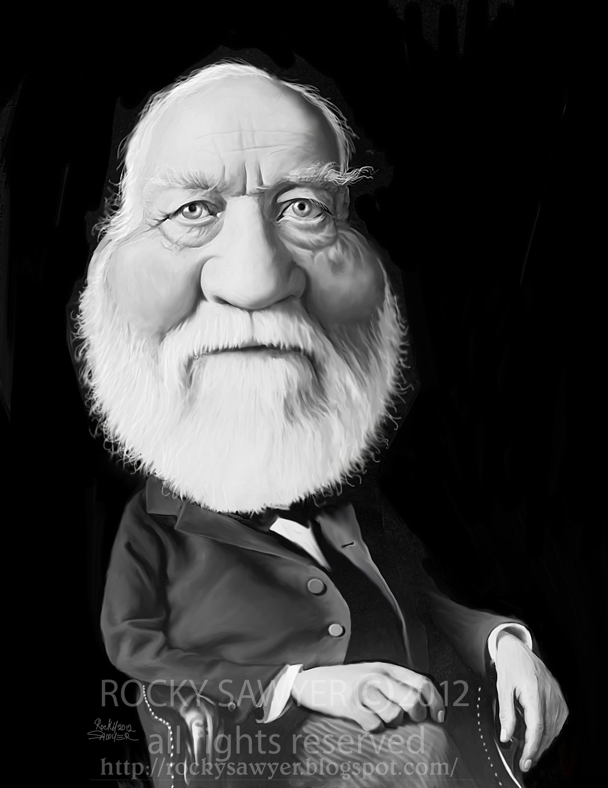 andrew carnegie View the profiles of professionals named andrew carnegie on linkedin there are 59 professionals named andrew carnegie, who use linkedin to exchange information, ideas, and opportunities.
