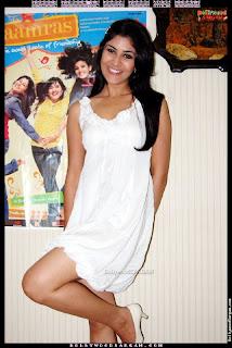 Anchal Sabharwal Picture Shoot Film Aamras BollywoodSargam  871514.jpg