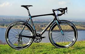 Configure your new Onix Carbon Road Bike Here