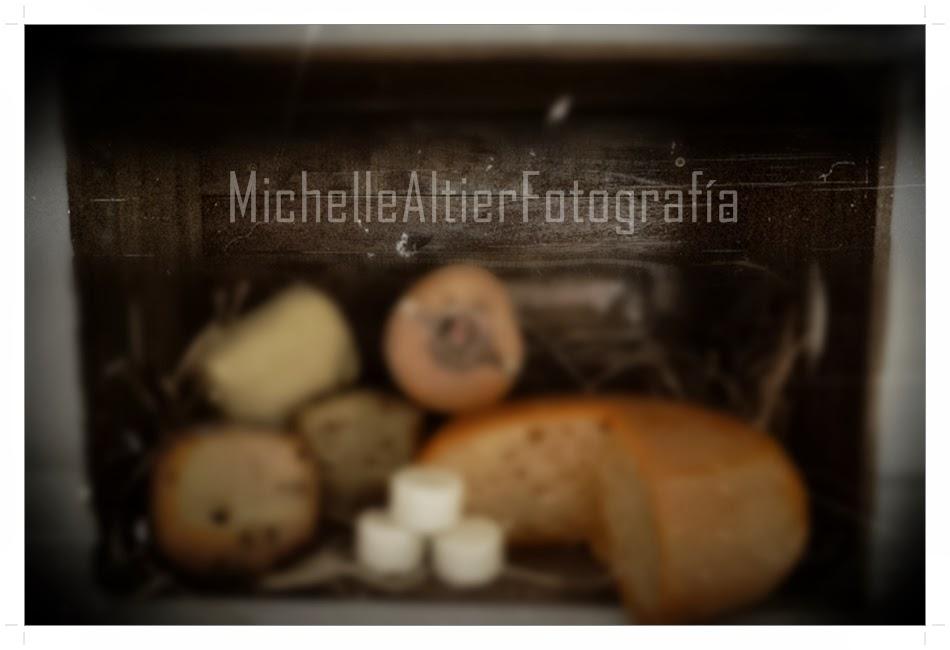 MichelleAltierForografía