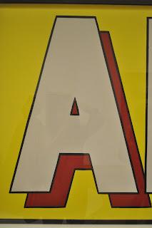 A to Z Spotlight