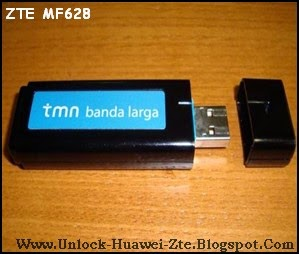 download zte mf30 connection manager windows