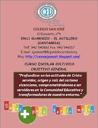 DÍPTICO CURSO 2017-2018