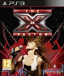 The X Factor 3 Temporada