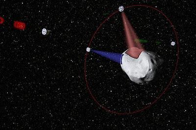 Next Big Future: APIS (Asteroid Provided In-Situ Supplies ...