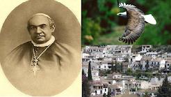 San Antonio María Claret 1807-1870