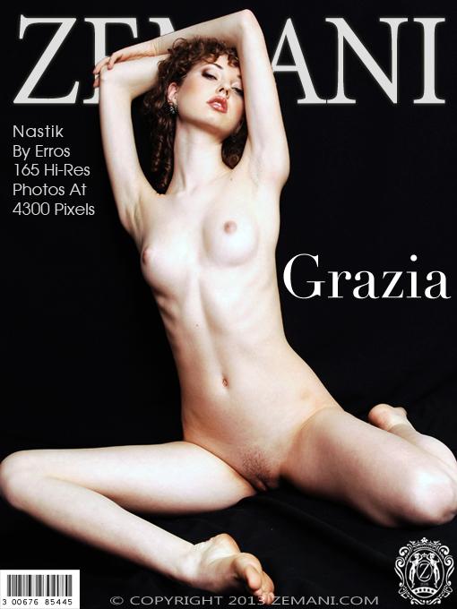 Nastik_Grazia Tfdhmar 2013-03-11 Nastik - Grazia 03200