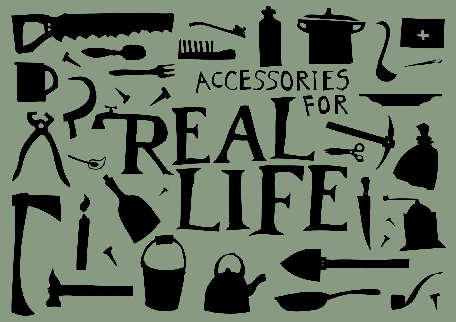 http://4.bp.blogspot.com/-0kV_TS6de_E/To4Y44J2POI/AAAAAAAAAUw/nvq0-5P1VkU/s1600/real_life.jpg