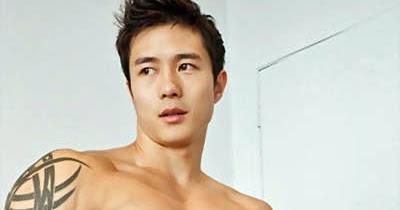 Blogpot gay coreano