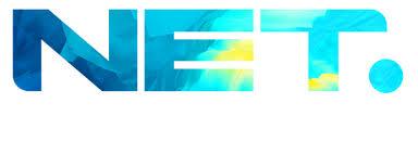 Lowongan Kerja Media, NET. TV  Cikarang Forensight