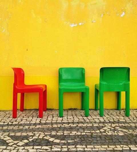 Kartell, chair, cadeira, vintage,Carlo Bartoli, anos 70, 70's