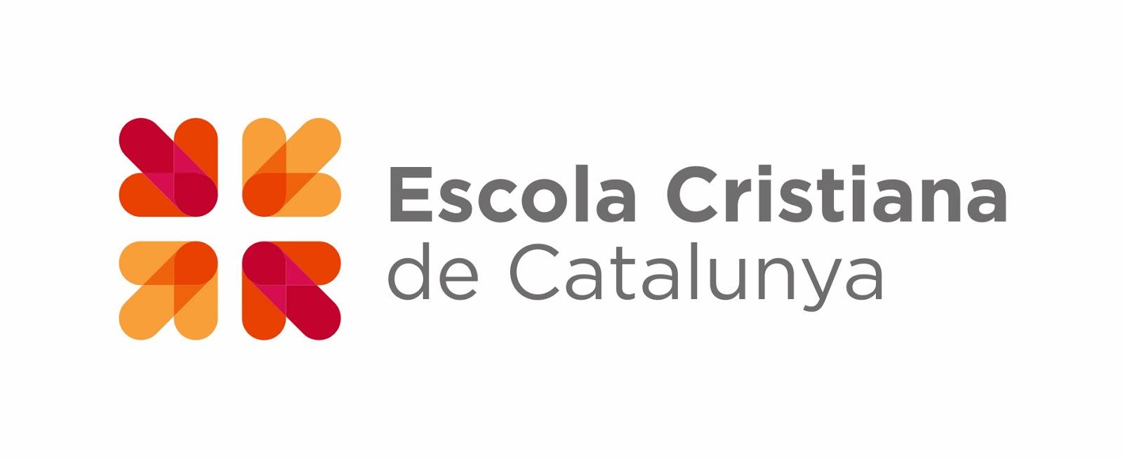 http://catalunyareligio.cat/blog/lescola-cristiana/14-01-2014/escola-cristiana-catalunya-marca-comuna-ens-identi-51792