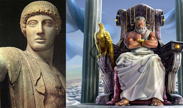 Ποιοι ήταν οι Υπερβόρειοι; - Οι αρχαίοι Έλληνες εξυμνούσαν τον πολιτισμό τους!!!