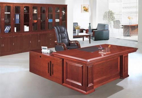 tháo lắp bàn ghế văn phòng, thao lap ban ghe van phong