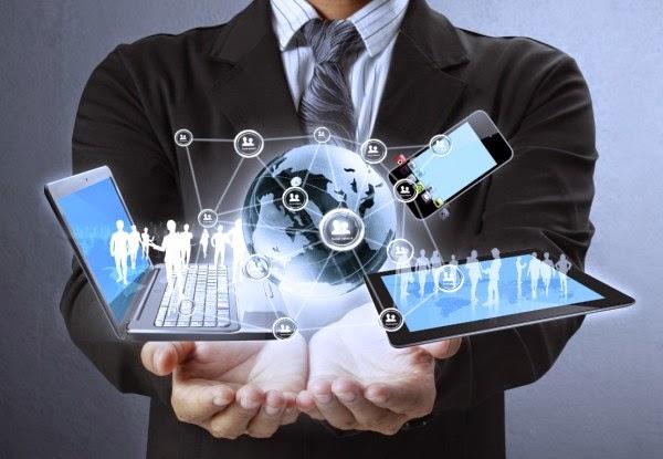 1 στους 8 πιστεύει ότι οι ψηφιακές απειλές δεν αποτελούν κίνδυνο