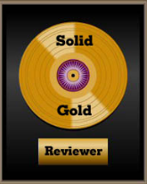 Reviewers Program from Audiobook  jukebox