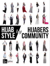 HijabersComm Book