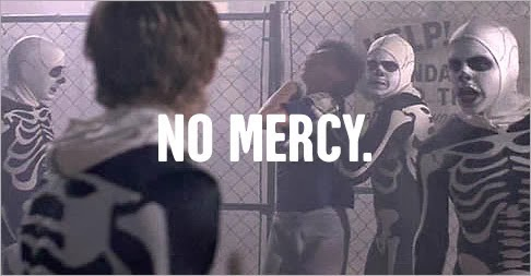 karate kid johnny halloween halloween dance scene no mercy daniel larusso - The Karate Kid Halloween Fight