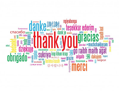 Thank-You-word-cloud-1024x791.jpg
